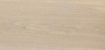 10-Alaska-White-op-eiken