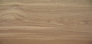 11-Natural-Oak-op-eiken
