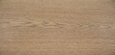 17-Beachwood-op-eiken