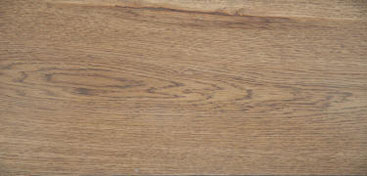 19-Walnut-Dark-op-eiken