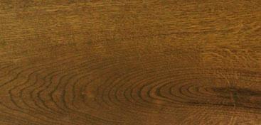 21-mahogany-red-op-eiken
